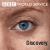 Discovery - BBC World Service