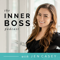 INNER BOSS PODCAST | NLP, Sales Psychology, Online Marketing