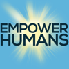 Empower Humans: A Success, Joy & Growth Podcast! - Phil Rowson