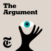 The Argument - The New York Times Opinion