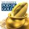 Pod of Gold