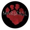 Marsfall artwork