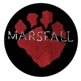 Image of Marsfall podcast