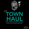 The Town Haul - Rubicon Global