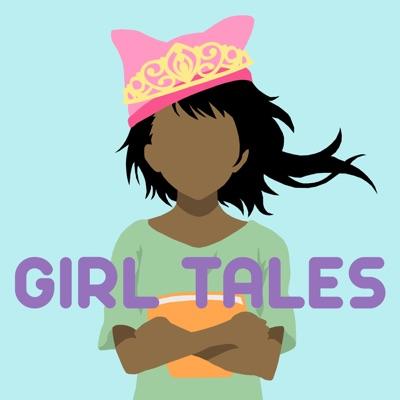 Girl Tales:Girl Tales