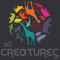 The All Creatures Podcast