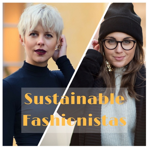 Sustainable Fashionistas