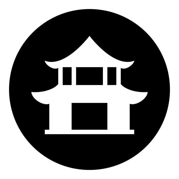 Pagoda Media