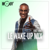 Le Wake-up mix - Mouv'