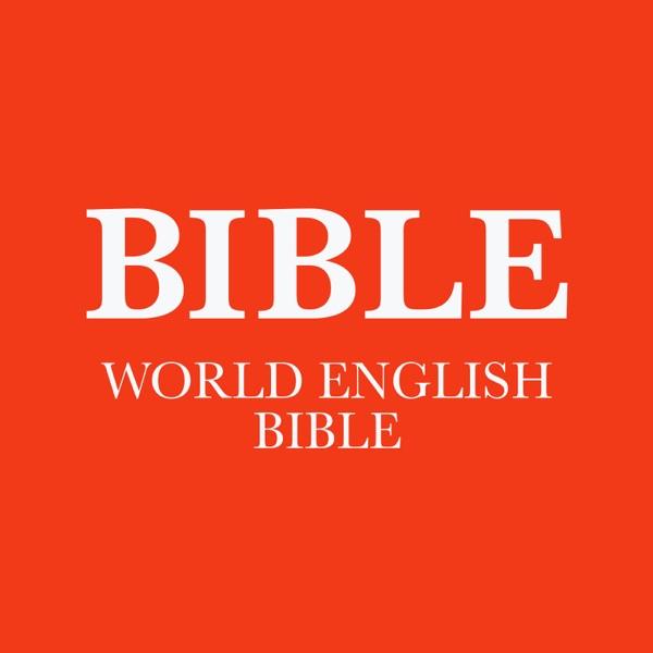 WEB Bible - World English Bible New Testament - Winfred Henson