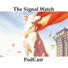 Signal Watch PodCast artwork