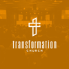 Transformation Church - Transformation Church