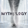 Mythology - Parcast Network