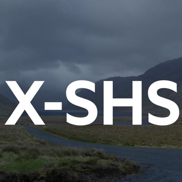 X-Sciences de l'Homme et de la Société