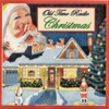 Christmas Old Time Radio artwork