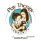 Play Therapy Community  Inspiration, Information, & Connection for Child Therapists Around the World | ADHD, Autism Spectrum