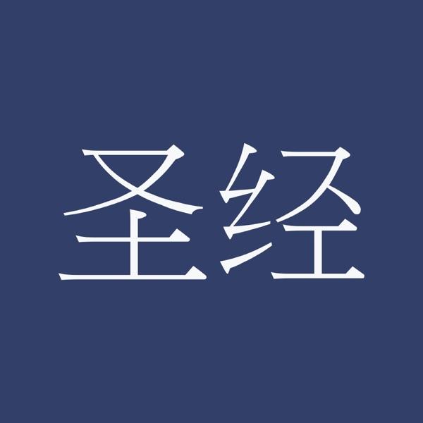 Zhuang, Yongbei Bible (Non-Dramatized) Old Testament Portions - Bonj Fanhiz Vahmbanj 圣经