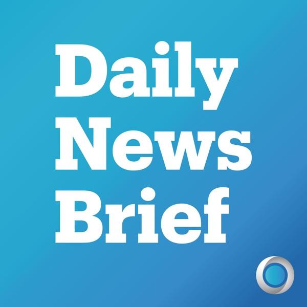 Daily News Brief