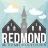 Redmond United Methodist Podcast artwork
