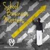 School Business Matters - The Association of School Business Officials International artwork
