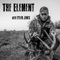 The Element Podcast | Public Land, Hunting Tactics, Whitetail Deer, Politics, Wildlife, Travel, Conservation, and more.