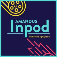 Amandus Inpod podcast