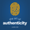 The Art of Authenticity || Emotions | Health | Success | Philosophy | Fulfillment