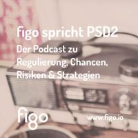 figo spricht PSD2 podcast