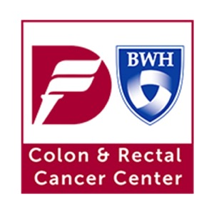 How We Treat: Colon and Rectal Cancer