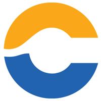 Cruise Critic Podcast [Beta] podcast