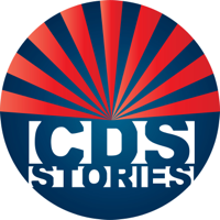 CDS Stories podcast