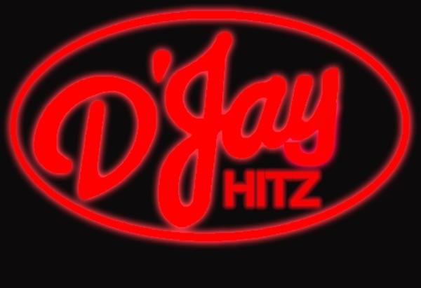 Djay Hitz Mix Show