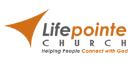 Lifepointe Church - Raleigh, NC podcast