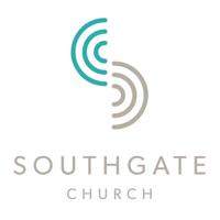 Southgate Church Podcast podcast