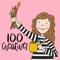 100 Creatives