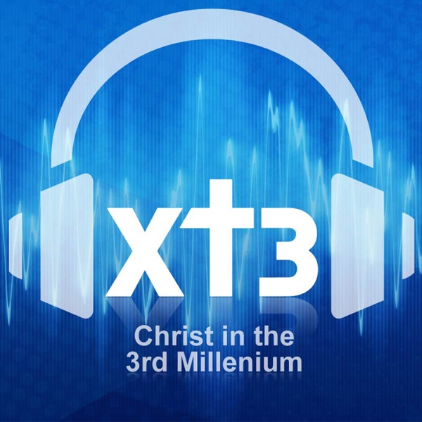 Xt3 Podcast: 24 Hours for the Lord Parish Prayer Audio Resources