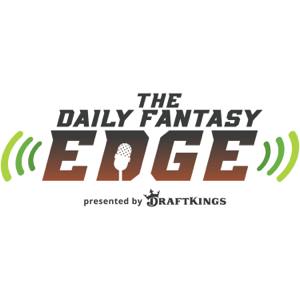 The Daily Fantasy Edge