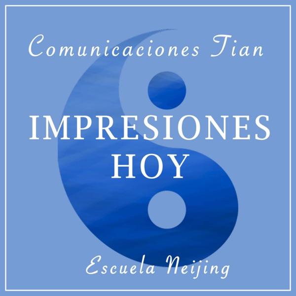 IMPRESIONES HOY
