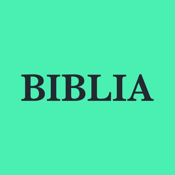 Ixil de Chajul Biblia (no dramatizada) - Ixil, Chajul Bible (Non-Dramatized)