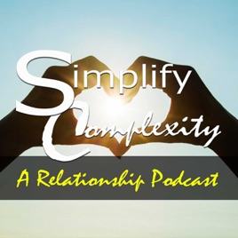 Simplify Complexity: Christian Relationship Advice & Help on