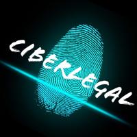 Ciberlegal - Castillón Consulting Abogados podcast