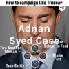 Adnan Syed Case