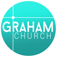 Graham Church podcast