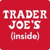Inside Trader Joe's artwork