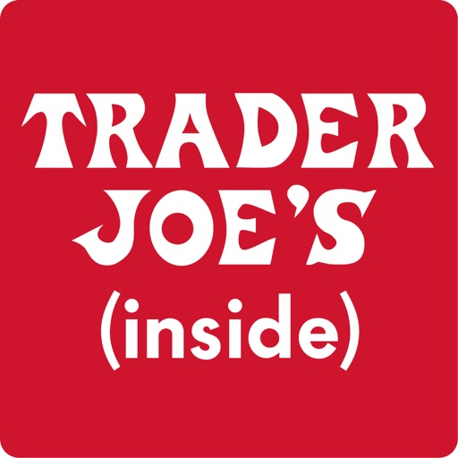 Cover image of Inside Trader Joe's