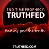 Truthfed Scripture & Prophecy artwork