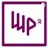 WP2 - Actualité