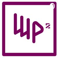 WP2 - Actualité podcast