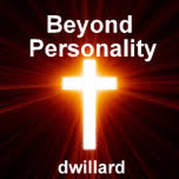 Beyond Personality