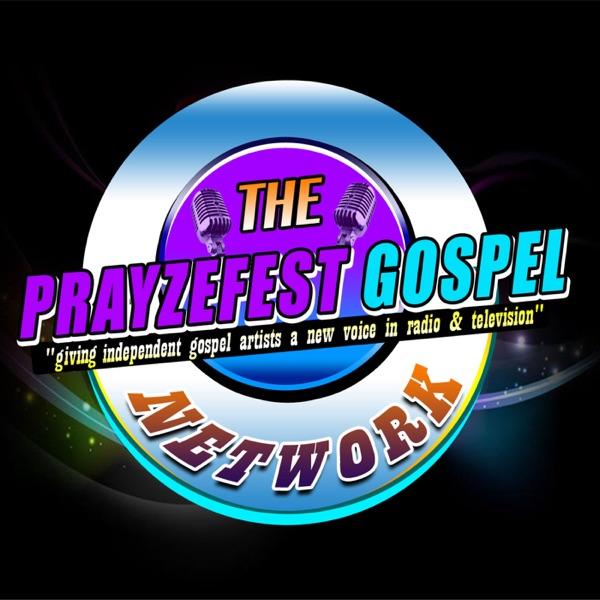 Prayzefest Gospel Network